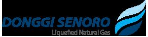 Donggi Senoro LNG