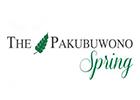 Pakubuwono Spring