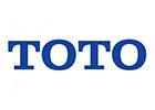 Toto Building